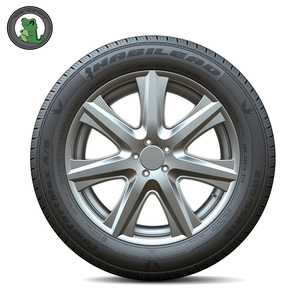 CHINA new tires for passenger cars 155/70R13, habilead H202 tire