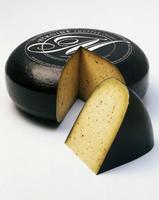 Memoire Truffle cheese