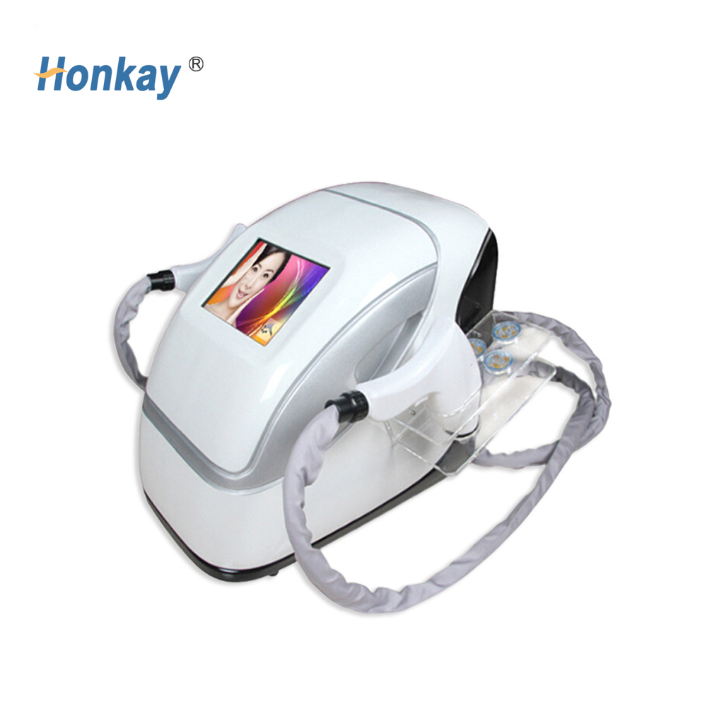 distributors wanted Wrinkle Removal skin tightening fractional rf equipment