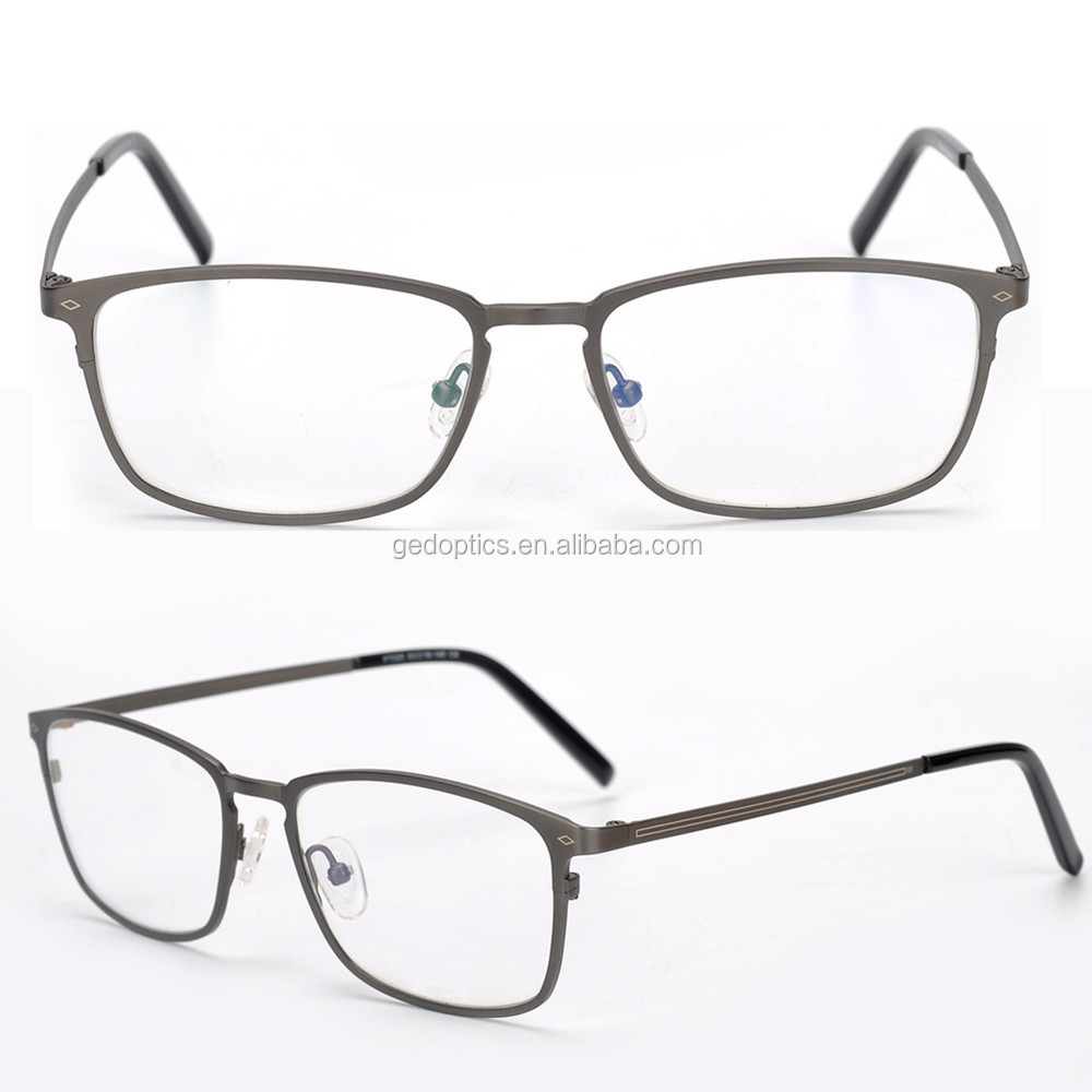 Eyeglasses dallas - Eyeglasses Frames Brands Fancy Rimless Eyeglass Frame Fancy Rimless Eyeglass Frame Suppliers And Manufacturers At