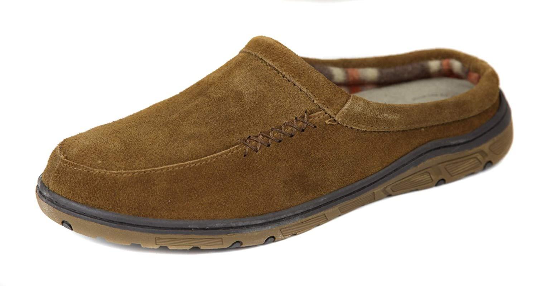 Cheap Rockport Slippers Men, find