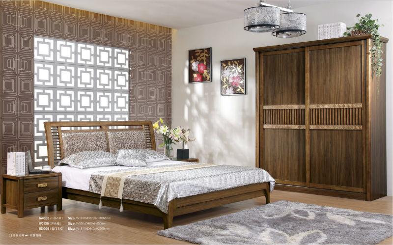 mdf bedroom designs furniture set 6a005 rh alibaba com