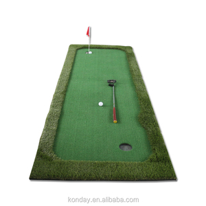 High Quality Indoor Golf Simulator Wholesale