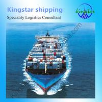 guangzhou freight forwarding agent international shipping from shanghai