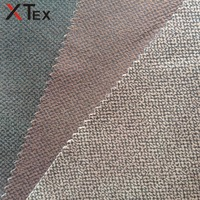 many colors minky cuddle spot bronzed brushed polyester sofa fabric upholstery material with superior quality from china alibaba
