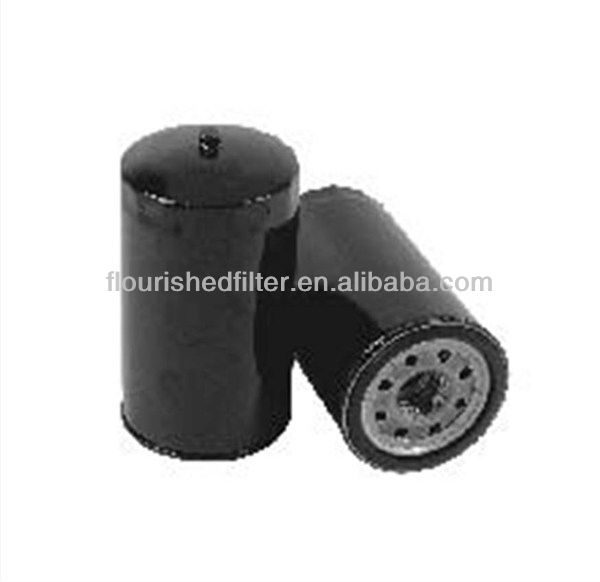 Active carbon air filter making machine Power Generator filter 81DB-9601-TB for CUMMINS fits Blue Bird Buses; Ford Trucks
