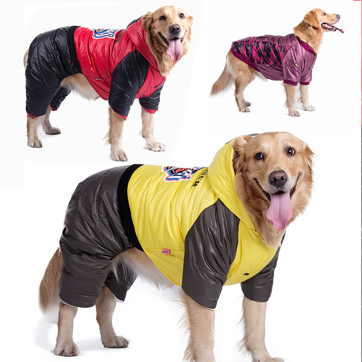 Cheap Small Dog Jackets Winter Find Small Dog Jackets Winter Deals