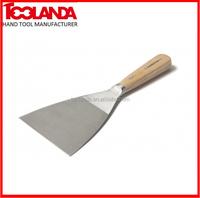 UK popular Stripping Knife
