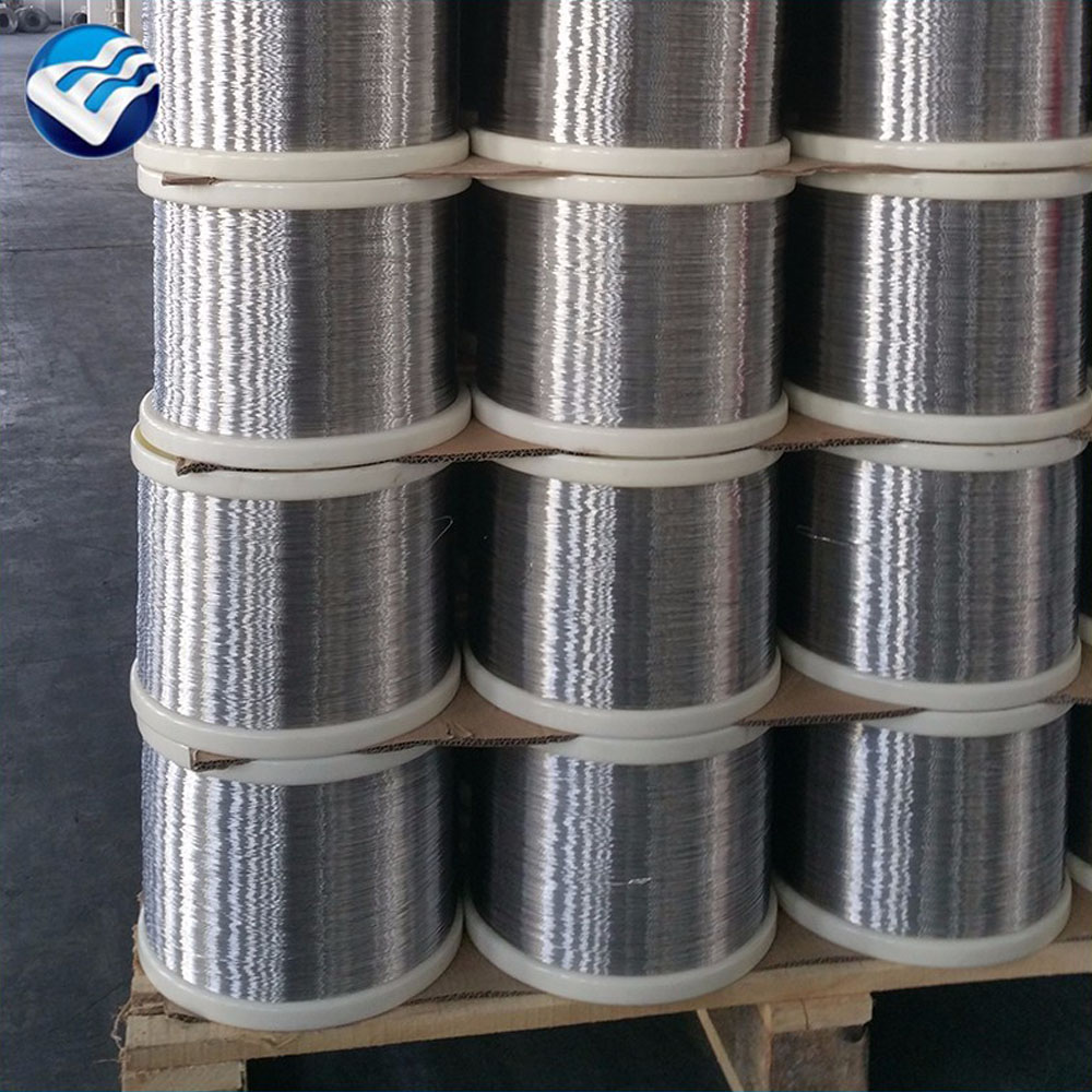 308 Stainless Steel Wire, 308 Stainless Steel Wire Suppliers and ...