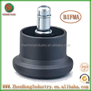 Bw Furniture Caster/furniture Caster Wheels/ Bed Caster Wheels In Furniture  Casters