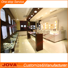 jewellery shop cabinet,jewellery shops interior design images