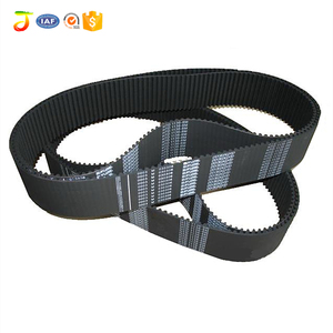 what is a timing belt for sale industrial rubber timing belts flat transmission belt