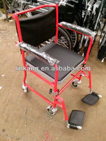 Clearomizer idear commodes chair