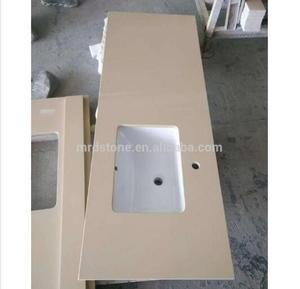 Quartz Countertops Cheap Wholesale, Quartz Countertop Suppliers   Alibaba