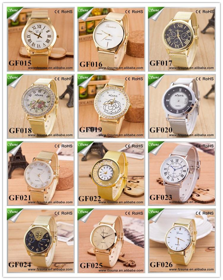 e02784152f0ac New Design Silver Color Cheap Ladies Wrist Watch Women - Buy Watch ...