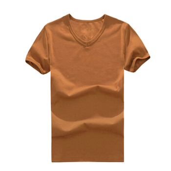 34958fcc81c2 Men's Casual V Neck Hemp T Shirts Wholesale - Buy Hemp T Shirts ...