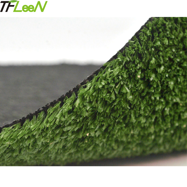 10mm <strong>Lawn</strong> Grass Anti-Weathering Drainage Artificial <strong>Synthetic</strong> Grass <strong>Turf</strong> Ground Covering Artificial Cheap Recycle <strong>Turf</strong>