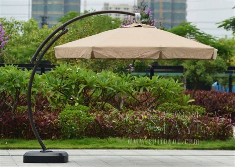 jardin parasol promotion achetez des jardin parasol promotionnels sur alibaba group. Black Bedroom Furniture Sets. Home Design Ideas