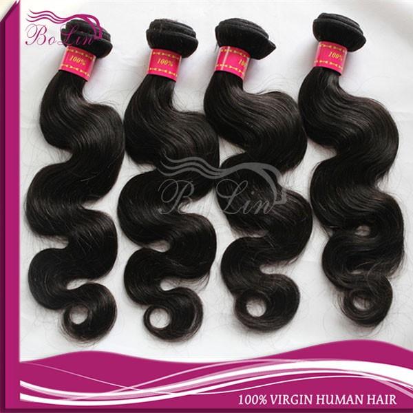 Art culos m s vendidos hermosa forma natural extensiones de cabello extensi n del pelo - Articulos mas vendidos ...