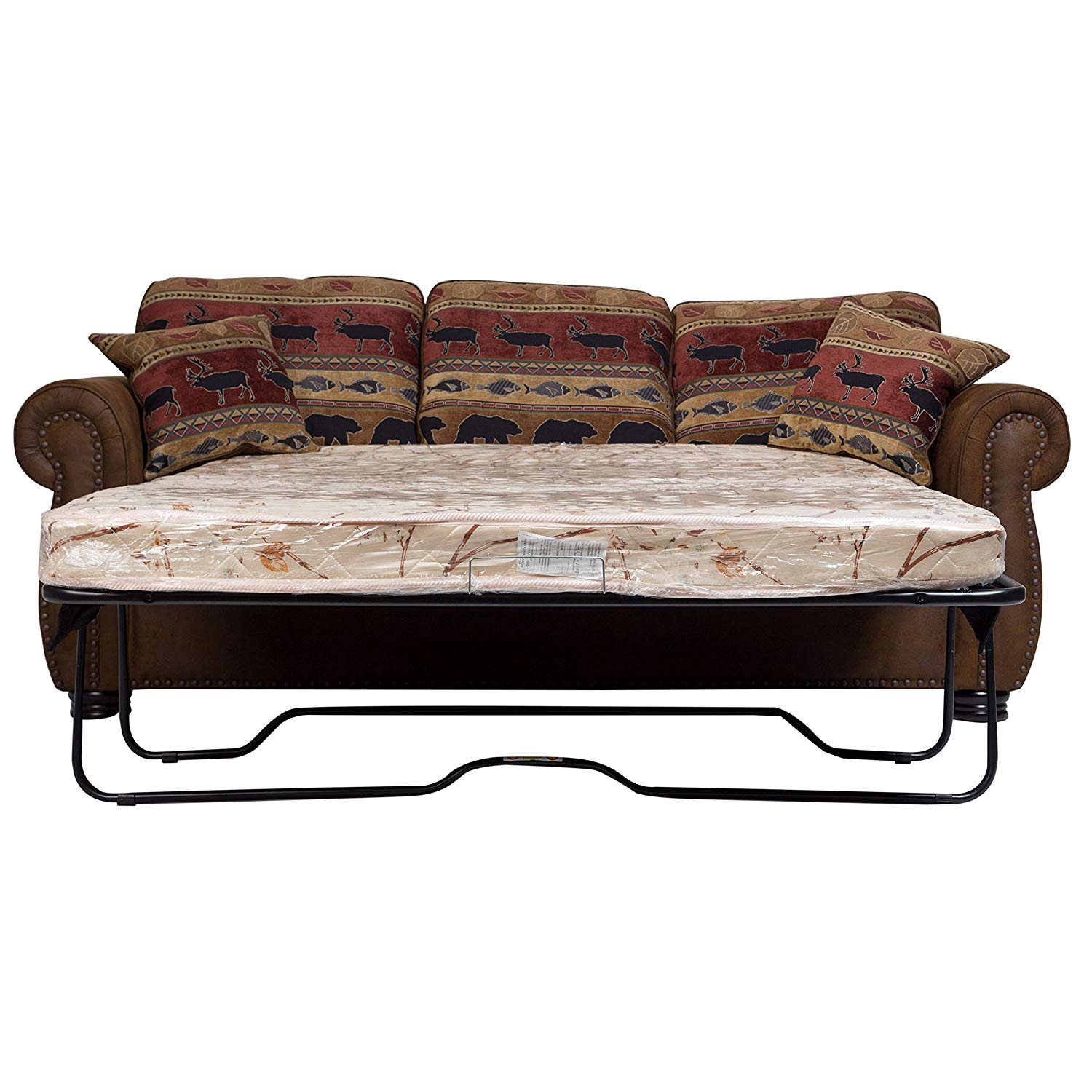 Get Quotations Barrister Modern Grey Velvet Sofa Leather Chesterfield Couch Century Mid Tufted Style Chooseand