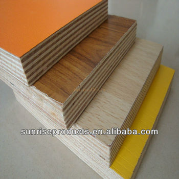 Good price for furniture grade plywood buy furniture for Furniture grade plywood