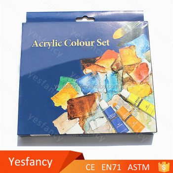 Hottest Acrylic Paint Price Philippines Professional Buy Acrylic Paint Price Acrylic Paint Price Philippines Acrylic Paint Professional Product On Alibaba Com