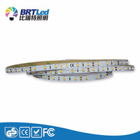 60leds high quality smd led strip 5050 intertek 3.5mm led strip