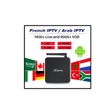 ARBHDTV IP <span class=keywords><strong>TV</strong></span> Abbonamento 1 Anno Canali Arabi con Arabo Internet IPTV <span class=keywords><strong>TV</strong></span> <span class=keywords><strong>Box</strong></span> X98 S912 Octa Core