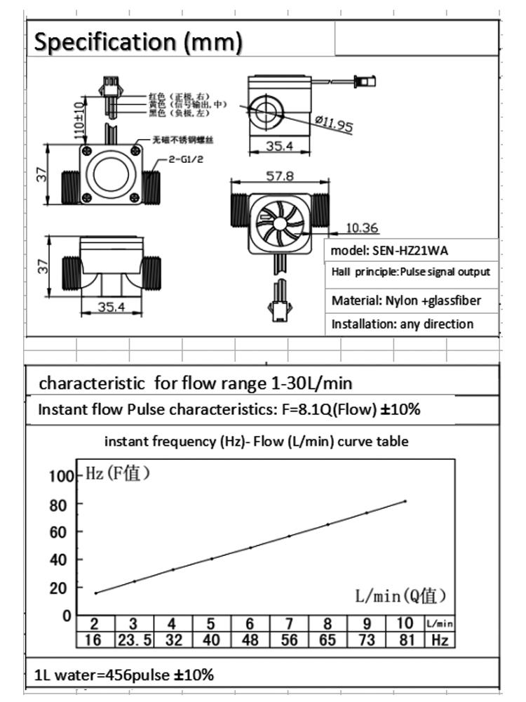 Flow Switch Diagram 110 - Collection Of Wiring Diagram •