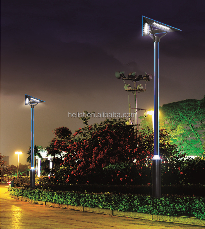 Wholesale 110v led outdoor landscape lighting for park garden square