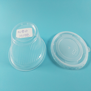 Disposable Microwave Safe Large Plastic Bowl Target With Good Offer
