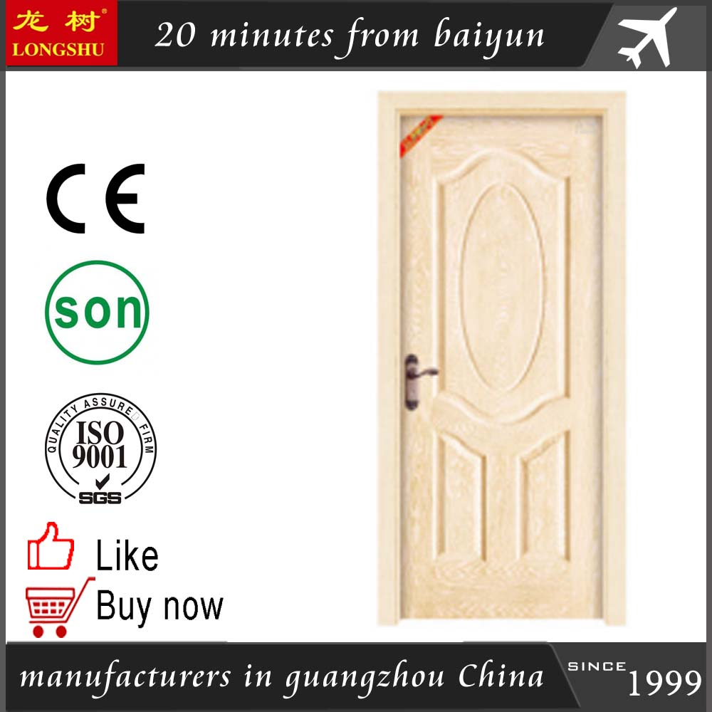 wooden doors in sri lanka wooden doors in sri lanka suppliers and