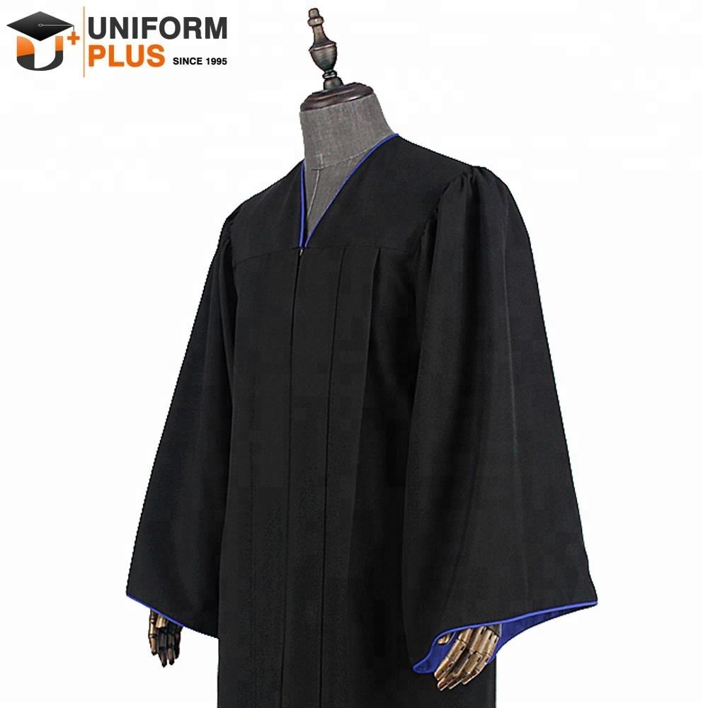 f836ae9584b01 Yüksek Kaliteli Ortaokul Mezuniyet Elbisesi Üreticilerinden ve Ortaokul Mezuniyet  Elbisesi Alibaba.com'da yararlanın