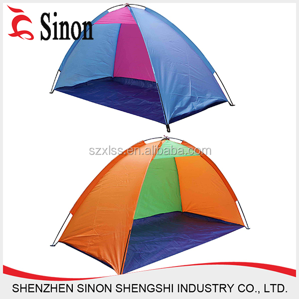 Expo Tent For Sale Expo Tent For Sale Suppliers and Manufacturers at Alibaba.com  sc 1 st  Alibaba & Expo Tent For Sale Expo Tent For Sale Suppliers and Manufacturers ...