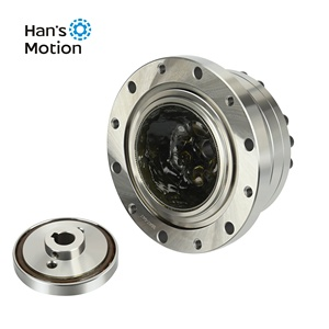 Gear Box Motor, Gear Box Motor Suppliers and Manufacturers