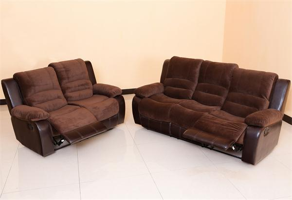 3 Seat Recliner Sofa CoversSofa Seat Cushion Covers