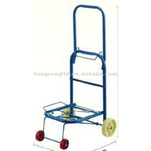 opvouwbare <span class=keywords><strong>trolley</strong></span>