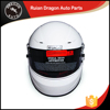 Wholesale High Quality safety helmet / custom safety helmet (COMPOSITE)