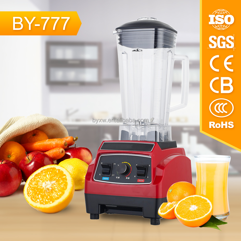 Mini For Fruit blender handy Machine speed cheap chopper