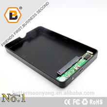 HDD Caddy For Optical Drive Case SATA HDD Case Box Internal Hard Disk Drive Adapter Converter