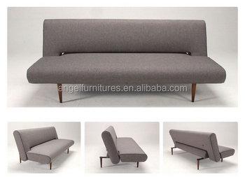 Hi tech Cheap Futon And Sofa Beds Buy Futon And Sofa