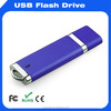 /product-detail/high-quality-guaranteed-most-popular-cigarette-lighter-usb-flash-drive-1gb-64gb-60098009888.html