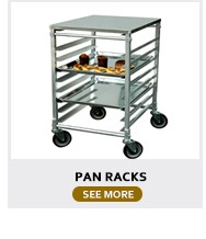 Promotional Stainless Steel wall mounted spice rack
