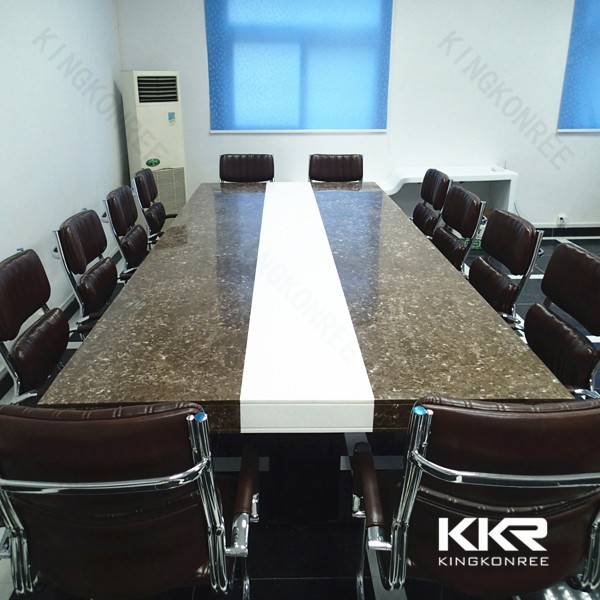 High quality office table,office furniture