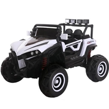 12V Kids Elektrische <span class=keywords><strong>Auto</strong></span> Batterij Operated Speelgoed <span class=keywords><strong>Jeep</strong></span> Voor <span class=keywords><strong>Kinderen</strong></span> elektrische strand <span class=keywords><strong>auto</strong></span> jongen speelgoed <span class=keywords><strong>auto</strong></span> met licht en muziek