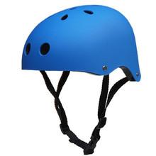 WEST BIKING защитный велосипедный шлем Детский велосипедный защитный скейтборд для взрослых велосипедные шлемы Casco Ciclismo дорожный MTB велосипедны...(Китай)