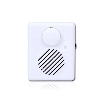 Voice Mini Recordable Sound Modules Mp3 Sound Module For Dog Bark Toy - Buy  Mini Recordable Sound Modules,Mp3 Sound Module,Sound Module Product on