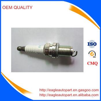 For Mitsubishi Lancer Ex Spark Plug Iridium Mn163236 Nkg Fr6e1 - Buy  Mitsubishi Spark Plug,Mitsubishi Lancer Ex Spark Plug,Mn163236 Product on