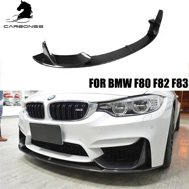 BMW M3 Showroom License Plates * BMW ORIGINAL E36 E46 E90 E92 E93 F80