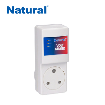 South Africa Voltage Protection Socket 5a ~ 7a - Buy Kenya Household ...